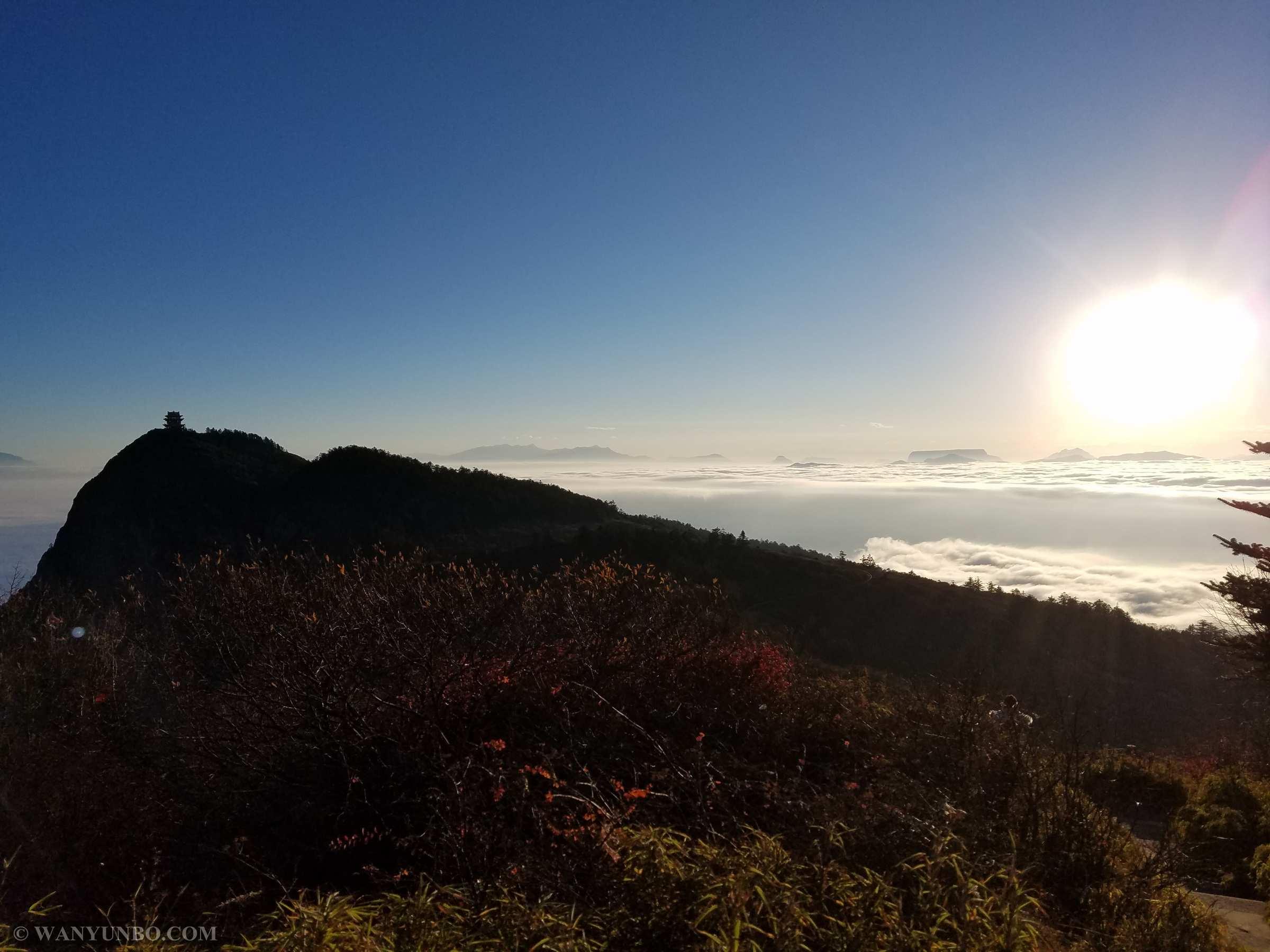 emeishan_2017-11.jpg